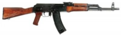 파일:attachment/AK-74/ptro.jpg