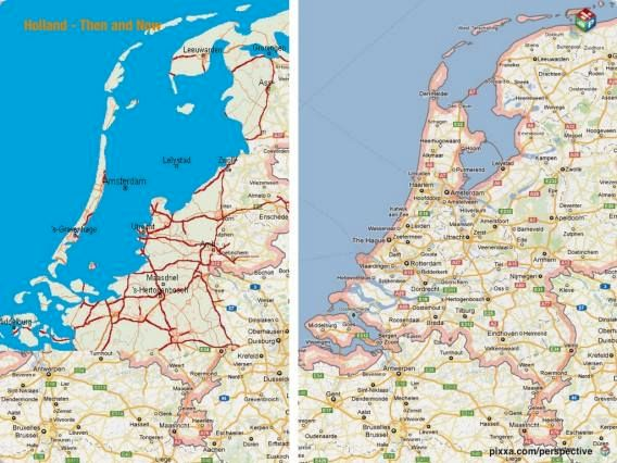 파일:attachment/netherland_reclamation.jpg