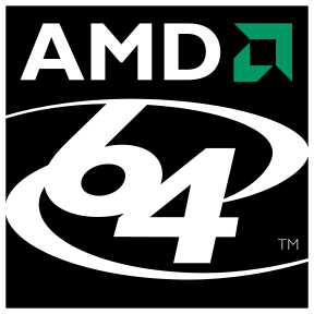파일:attachment/288px-AMD64_Logo.svg.png