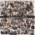 파일:attachment/Acid Black Cherry/음반 목록/kimigairukara.jpg
