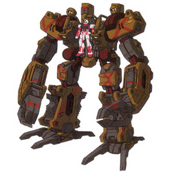 파일:attachment/POWERLOADER1.png