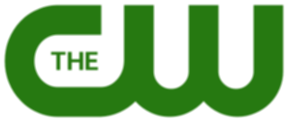 파일:attachment/The CW/theCW-logo.png