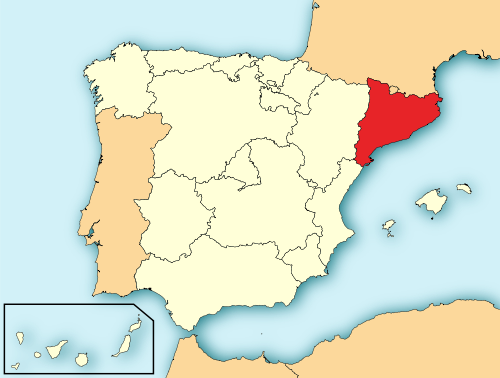 파일:attachment/catalonia_map.png