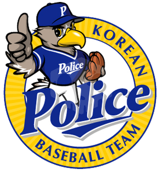 파일:attachment/police_mascot.png