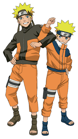 파일:attachment/uns_gen/naruto_render_by_xuzumaki-d46lhzv-.png