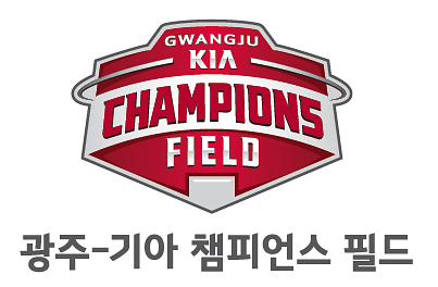 파일:attachment/Champions_Field_Logo.png