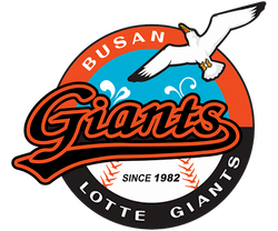 파일:attachment/lotte_giants.png