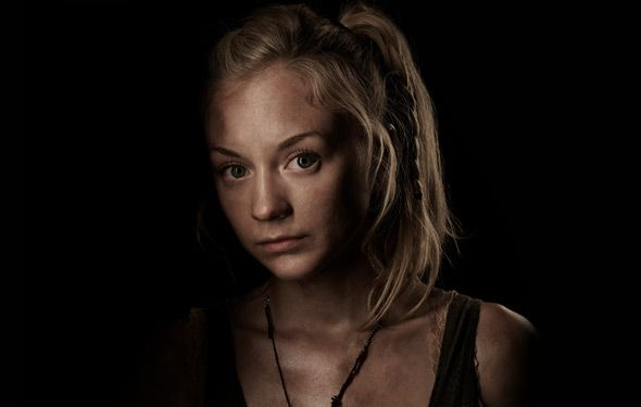 파일:attachment/TWD-Cast-S4-Beth-590x375.jpg