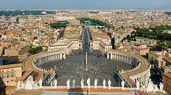 파일:attachment/Vatican_City_-_April_2007.jpg
