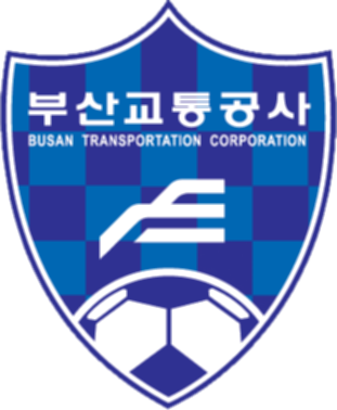파일:attachment/busantranscofc.png