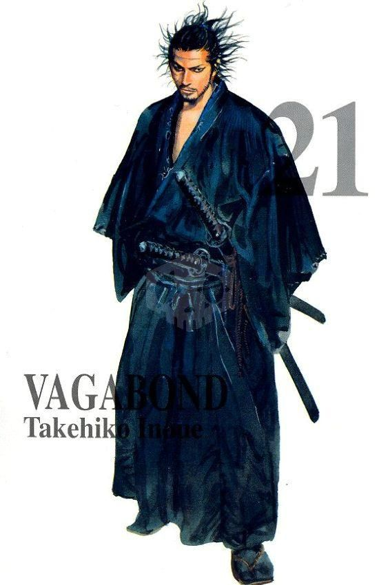 파일:attachment/vagabond_e21_001.jpg