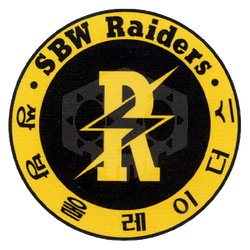 파일:attachment/sbw_raiders.png