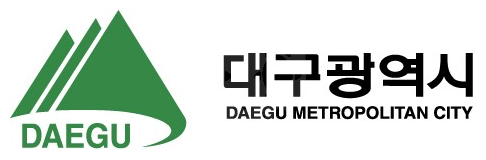 파일:attachment/daegucitylogo.png