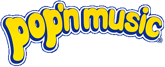 파일:attachment/popn_music_logo.gif
