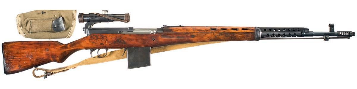 파일:attachment/SVT-40/a.jpg