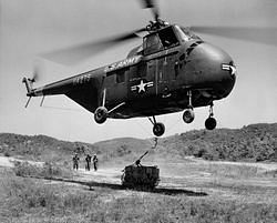 파일:attachment/koreanwarchopper.jpg