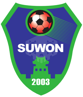 파일:attachment/suwonfc_logo.png