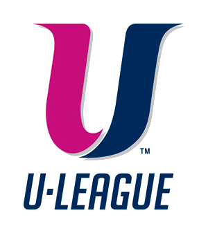 파일:attachment/U_league_logo.png