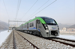 파일:attachment/ITX368000.png