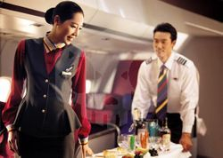 파일:attachment/asiana2010-staff.jpg
