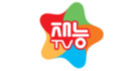 파일:attachment/JEI 재능TV/logo2007.png