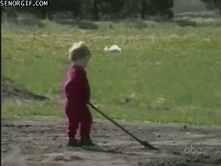 파일:attachment/Shoveling_Kid.gif