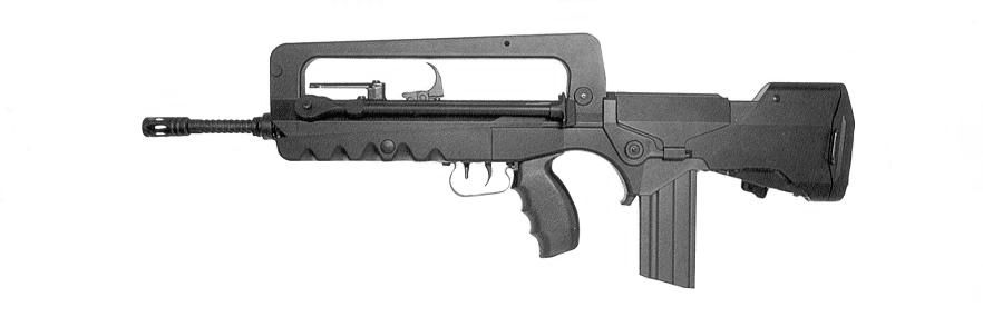 파일:attachment/FA-MAS/famas.jpg