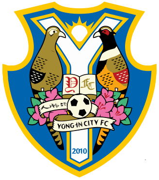 파일:attachment/yoingin_city_fc.png