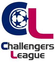 파일:attachment/K3_Challengers_League_logo.png