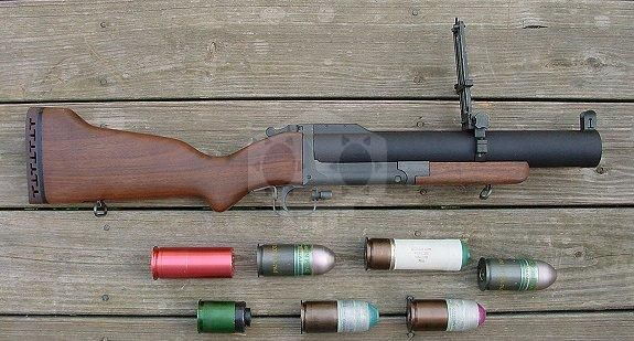 파일:attachment/M79/m791.jpg