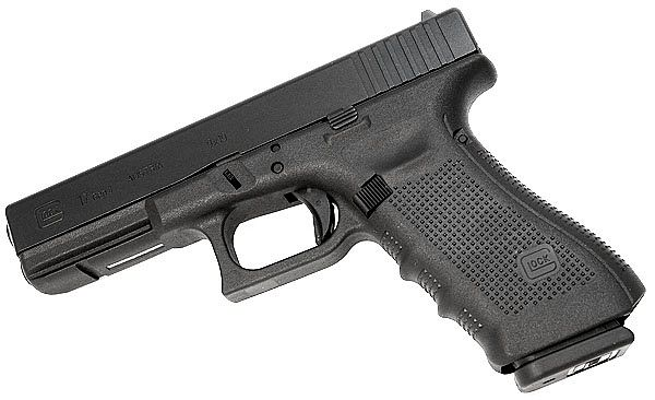 파일:attachment/glock17gen4.jpg