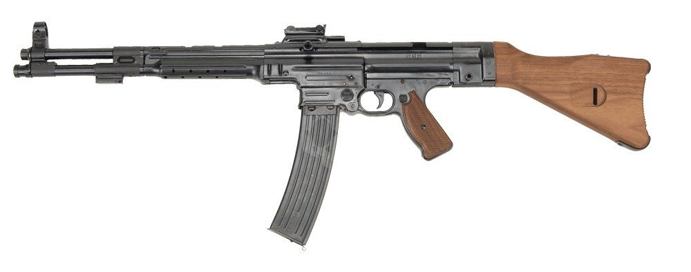 파일:attachment/StG44/aa.jpg