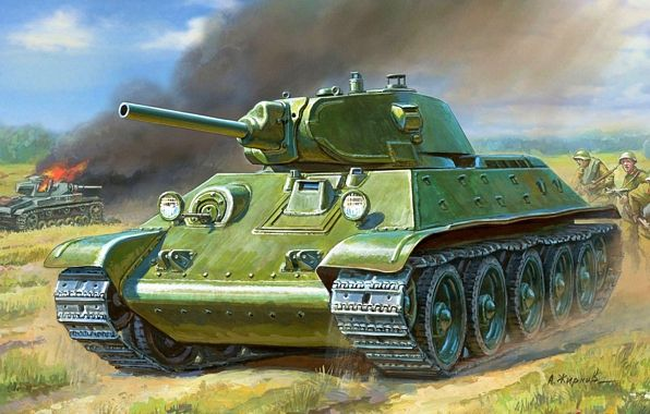 파일:attachment/T-34/t3.jpg