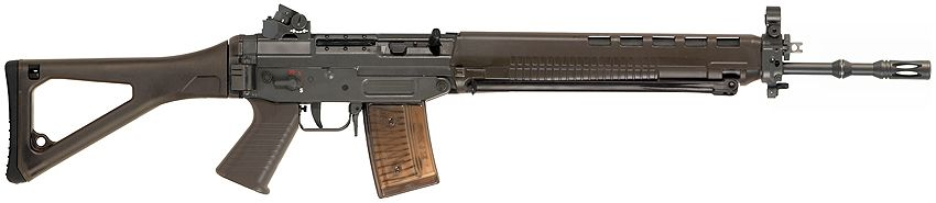 파일:attachment/SIG SG550/g.jpg