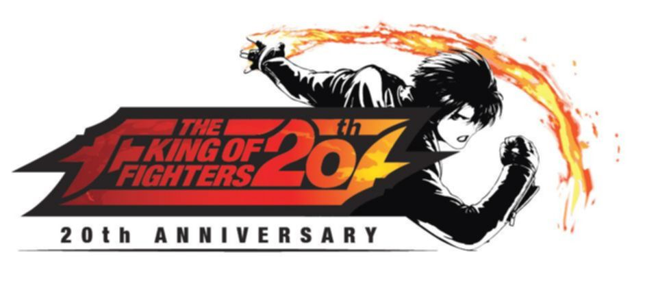 파일:attachment/kof20thaniversary.jpg