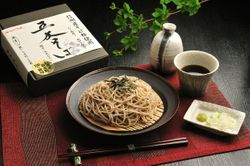 파일:attachment/soba.jpg