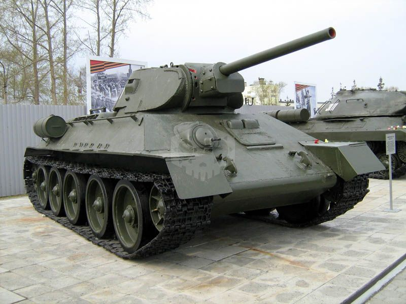 파일:attachment/T-34/T-34-76_1941_001.jpg