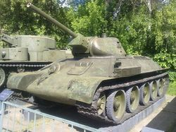 파일:attachment/T-34/T-34-76_1941_002.jpg