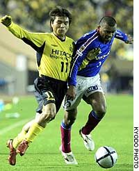 파일:attachment/Choi_Sung-Kuk_Kashiwa_Reysol.jpg