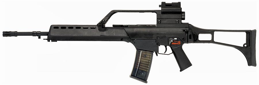 파일:attachment/HK G36/k.jpg