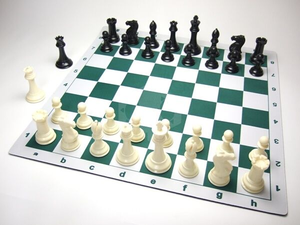 파일:attachment/chess-t.jpg