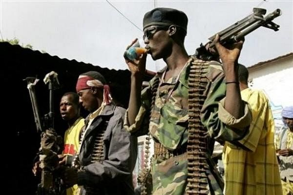 파일:attachment/somalia_militia.jpg