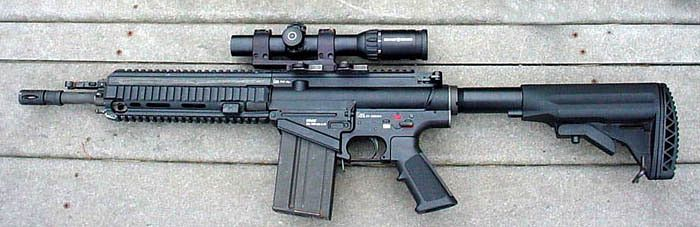 파일:attachment/hk417_1-dnckdchl123_1.jpg