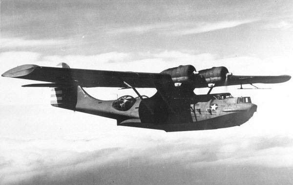 파일:attachment/pby-6.jpg