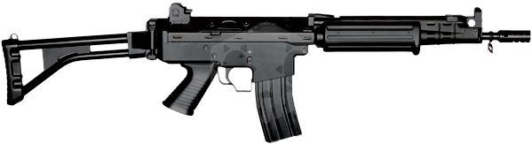 파일:attachment/FN FNC/a.jpg