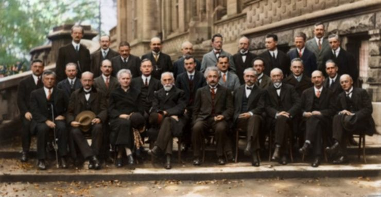 파일:attachment/solvay_conference_1927_crop1.jpg