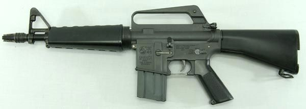 파일:attachment/colt_m607_smg_hsb9202.jpg