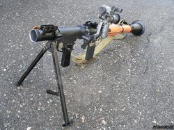 파일:attachment/RPG-7/fof.jpg