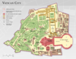 파일:attachment/Vatican_City_map_EN.png