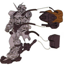 파일:attachment/POWERLOADER2.png